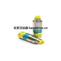 miniBOOSTER液压增压器