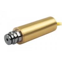 RDP压力传感器SPT-Z-G00001型号介绍