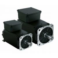 Baumüller三相电流同步电动机型号介绍