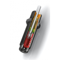 ACE工业缓冲器产品分类介绍