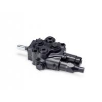 ROQUET铝齿轮泵1M075D09R型号