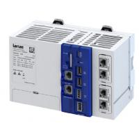 LENZE显示器EVD471-E型号简介