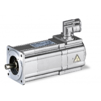 LENZE斜齿轮减速机产品优势特点说明