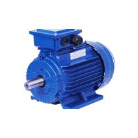 amtecs单相交流感应电动机/齿轮箱产品介绍