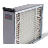 Honeywell温控器产品型号介绍