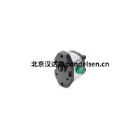 ROQUET铝齿轮泵特点