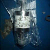 瑞典AQ空气传感器SAC4.5-25