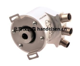 ELAP线传感器HLS-S型号