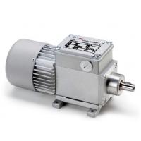 Mini Motor 电动机