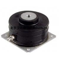 WOERNER油分配器齿轮泵型号介绍
