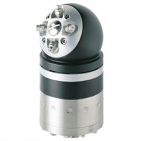 Woerner齿轮泵参数型号介绍