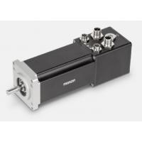 瑞士maxon motor电机原装正品供应