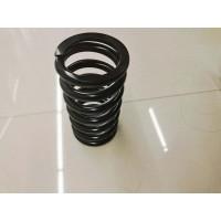 Bolenz气压弹簧产品类型介绍