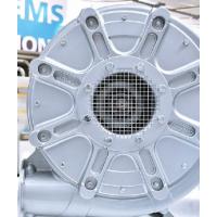 德国elektror铝制离心风机SD系列