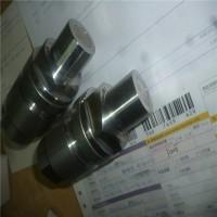 Staubli 用于空调管路的 SPF 无泄漏快速接头