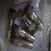 Staubli用于热管理的 SPT/CG 铝洁净断开接头
