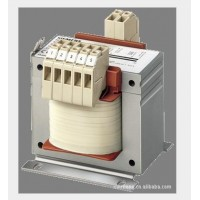 Mdexx 过滤器TRKS 4型号介绍