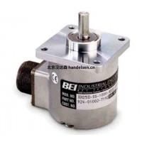 BEI Sensors绝对轴编码器THK5