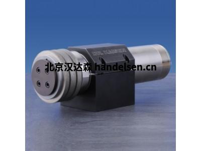 Netter Vibration液压外部振动器
