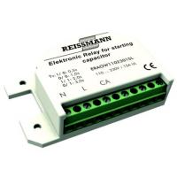 REISSMANN产品电缆组装技术