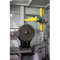 德国Robert Bürkle 直流减速电机46000056