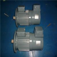 VEM IEC标准电动机VEMIE3-W41R 71 G8