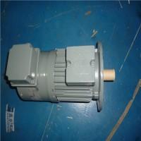 VEM低电压永磁同步电动机P21R 63 K4