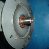 VEM低电压防爆电机KPER 56 PTB99ATEX3308 IBE