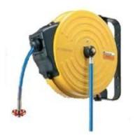 ECODORA 泵 RS66产品类型介绍