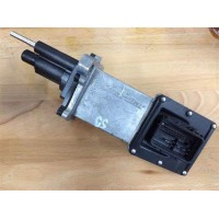 bar电动执行器ETD-045/090