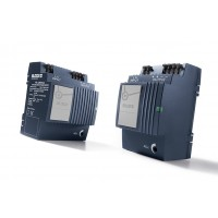 BLOCK单相开关电源PEL 230/18-2.5型号介绍