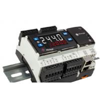 Pixsys可编程控制器ATR902产品特点