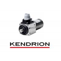 Kendrion制动器