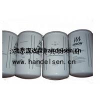IKRON过滤器滤芯760-761产品性能介绍