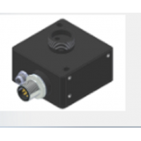 pulsotronic超声波传感器产品特点