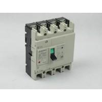 mitsubishi 模块PLC产品分类