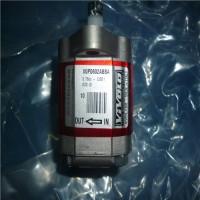 意大利Vivoil液压泵马达X0P0401ABBA