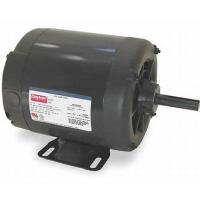 德国Netter Vibration气动振动器全系列产品介绍