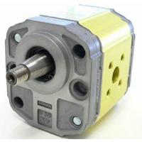 意大利Vivoil单向液压泵用于农业机械