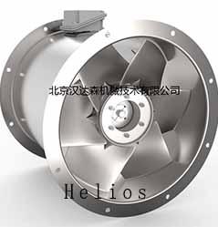 德国 Helios 风机