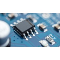 Delcon 继电器SLI120CR 技术选型