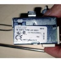 IMIT 仪器 SC1技术说明