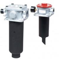 SMC Pneumatik气缸CDJ2-Z 技术资料