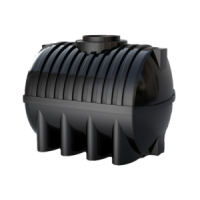 Techno-Plast塑料水箱_运输储罐 应用说明