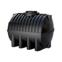 Techno-Plast塑料水箱_常规储罐