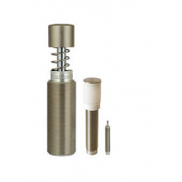 Weforma重型减震器产品全系列