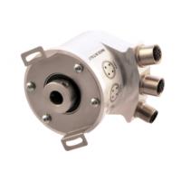 ELAP线性传感器的开发与生产