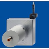德国ASM位移传感器产品系列介绍