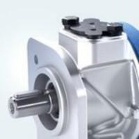 德国Bosch Rexroth泵541600040