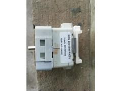 CEAG防爆开关插座插头等电气柜